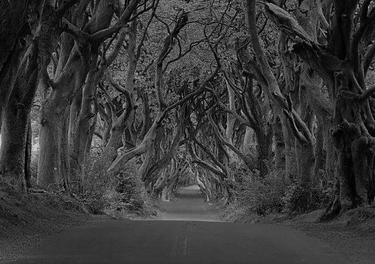 30 locais de gravação de Game of Thrones para visitar