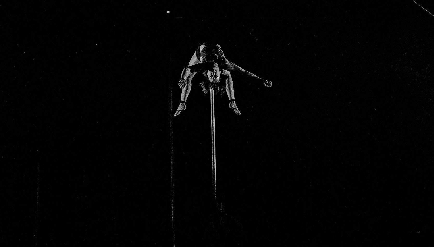 Festival Internacional de Circo invade os Sescs de SP