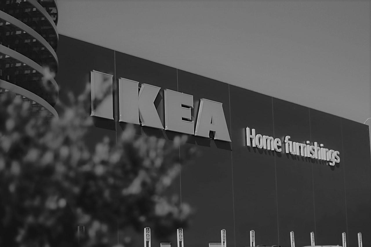 IKEA começa a criar móveis robóticos para espaços reduzidos